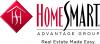 HomeSmart Advantage Group