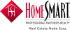 HomeSmart Professional Partners Realty