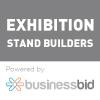 Exhibition Stand Builders - Dubai