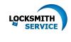 Locksmith Surprise