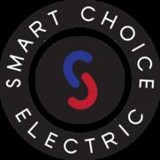 Smart Choice'