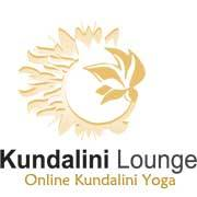 Kundalini Lounge Ltd. Logo