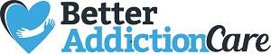 Company Logo For Better Addiction Care'