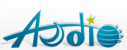 Audio Tools Factory Logo