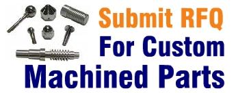 Submit RFQ'