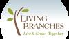Souderton Mennonite Homes Living Branches community