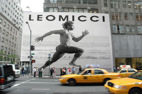 Leomicci'