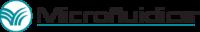 Microfluidics Logo