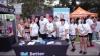 Ryan J. Mandel 5K Charity Run'