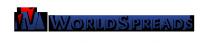 WorldSpreads Limited Logo