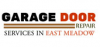 Garage Door Repair East Meadow