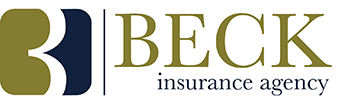 Company Logo For Beck Insurance'