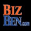 BizBen.com