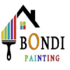 Quality Painters QLD