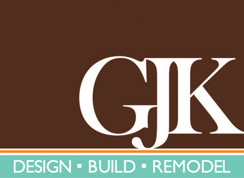 Company Logo For GJK Building & Remodeling LLC'
