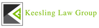 Keesling Law Group Logo