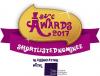 Bridging & Commercial Awards 2017'