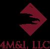 4MI, LLC