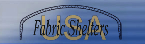 Fabric Shelters-USA'