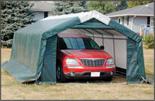 Fabric Shelters-USA'