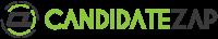 CandidateZip Logo
