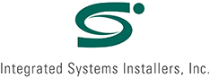 Company Logo For Integrated Systems'