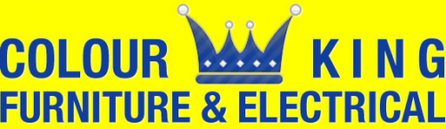 Colour King Furniture & Electrical'