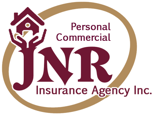 Company Logo For JNR Insurance'
