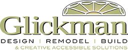 Company Logo For Glickman Design Build