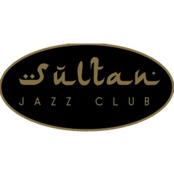 The Sultan Jazz Club'