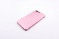 Ditto Case for iPhone