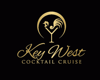 Company Logo For Key West Coctail Cruise'