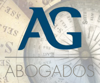 Costa Rica lawyers - AG Abogados'