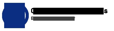 Company Logo For Officemachineshouston.com'