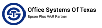 Officemachineshouston.com Logo