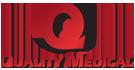 Company Logo For Quality Medical South'