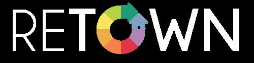 Company Logo For Retown'