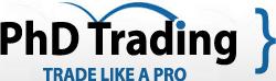 PhD-Trading.com'