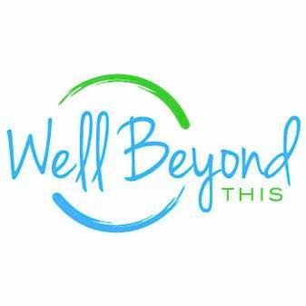 Well Beyond'