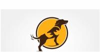 DogProductsOnly.com Logo