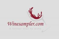 WineSampler Logo