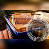 Responsive Website Design'