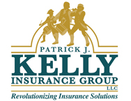 Kelly Insurance Group Logo