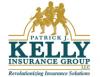 Company Logo For Kelly Insurance Group'