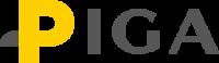 PIGA Inc. Logo