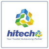 Company Logo For Hi-Tech BPO'