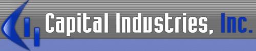 Company Logo For Capital Industries, Inc'