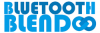 BluetoothBlend.com