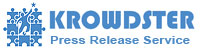 Company Logo For PressReleases'