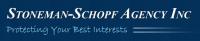 Stoneman Schomp Logo